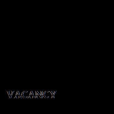 vacancycover
