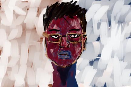 self 1