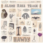 32102-hawks