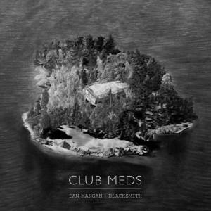 club-meds-album-cover-lo-res-1024x1024